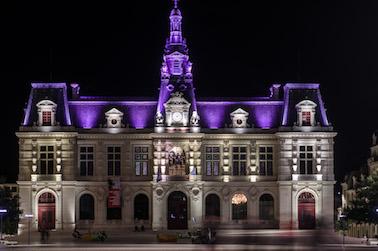Hotel_de_Ville_de_Poitiers_la_nuit_copie_3.jpg