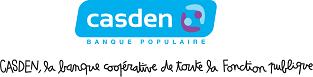 casden_redim_1.png