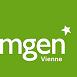 logoMGEN_redim_5.png