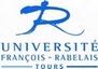 logo_Univ_Tours_mini_300x_214.jpg